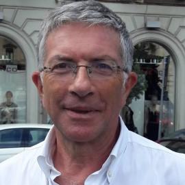 Antonio-Virzi