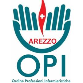 OPI-Arezzo